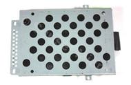 Genuine Dell Latitude E5500, E5400 Laptop Hard Drive Caddy 38561-631-00EP-A00 60.4X729.001 PP32LA G074C C943C 0C943C