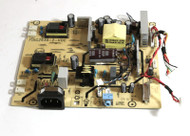 Genuine NEC EA221wm LCD Monitor Power Supply Board 715G2930-2-VOC