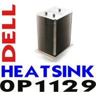 Heat sink OP1129