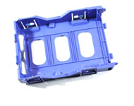 Genuine Lenovo Computer Hard Drive Caddy Tray Assembly 124-LNVH-M00000327 1B31ALY00  03T9588
