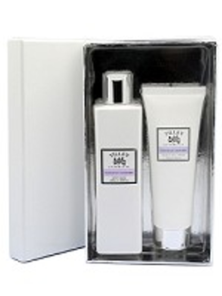 915 ss30 - Tasmanian Lavender Hand Cream & Body Wash - delivery included