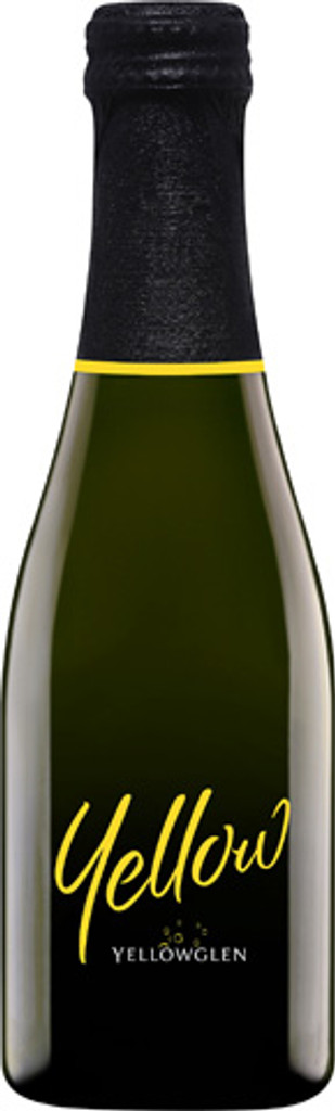 yellowglen sparkling brut cuvee 200ml