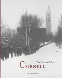 Cornell - Glorious to View