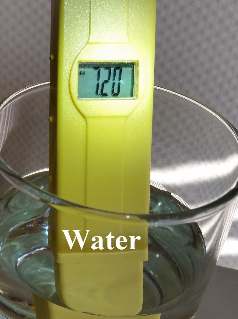 pHwater.jpg