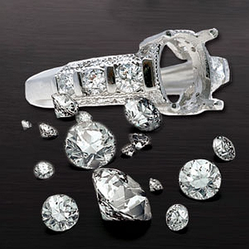 jewelry-repair.jpg