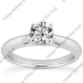 Engagement Rings - ENR1280