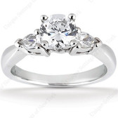 Engagement Rings - ENR1602
