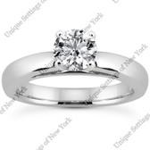 Engagement Rings - ENR1754