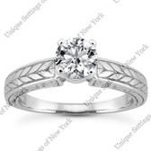 Engagement Rings - ENR1756
