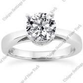 Engagement Rings - ENR6063