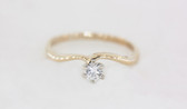 CR - Engagement Rings - ENG08