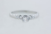 CR - Engagement Rings - ENG09