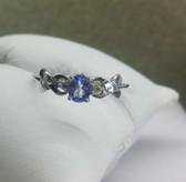 Gemstone Rings - LC147