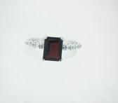 Gemstone Rings - LC149