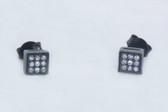 Mens Earrings - LC222