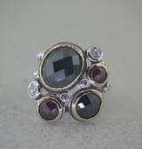 Rings - S11