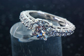 CR - Engagement Rings - ENG04