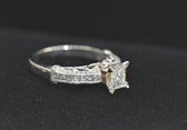 CR - Engagement Rings - ENG14
