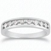 0.20 Total Diamond Carat Weight