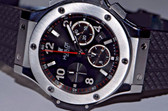 Men's Hublot Big Bang 44mm Evolution Chronograph