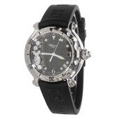 Womens Chopard Happy Fish Watch