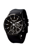 Mens Jorg Gray Multi-Function Collection - MJG03