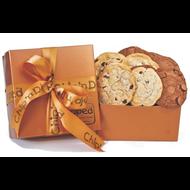 No Gluten, No Dairy Signature Cookie Box