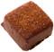Milk Tiramisu Truffle