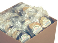 Box of 50 Classic Cookies
