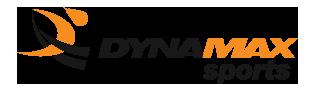Dynamax Sports