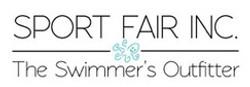 Sport Fair, Inc.