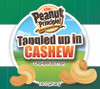 Tangled Up in Cashew