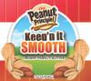 Keep'n It Smooth