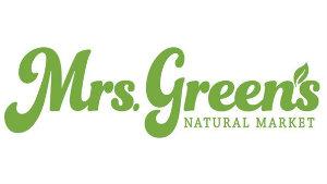 mrs-greenslogo.jpg