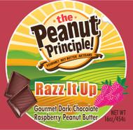 Razz It Up