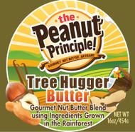 Tree Hugger Butter