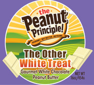 The Other White Treat