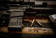 The Sniper .308
