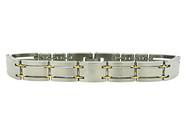 Gent's Jubilee Player's Bracelet