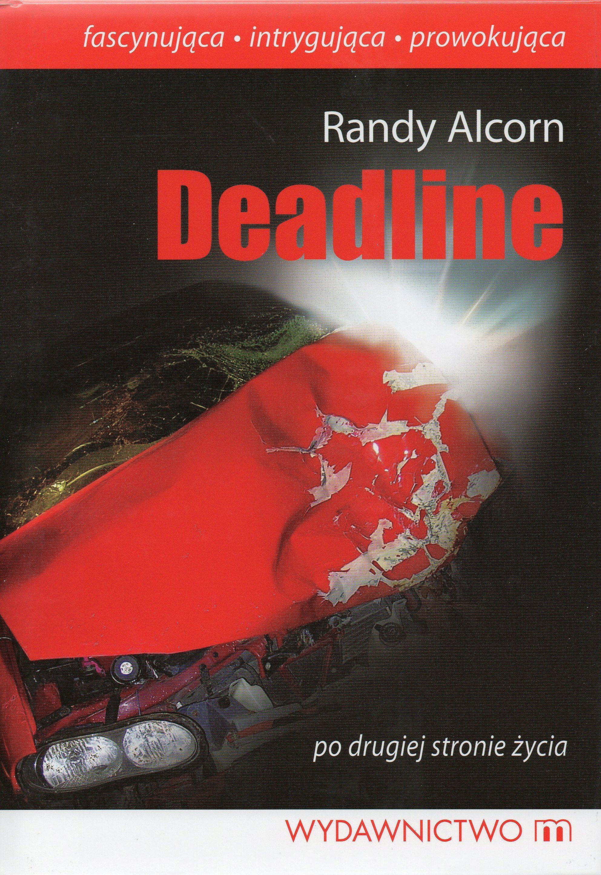 deadline-polish.jpg