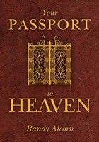 heavenbooklet-english-philippines.jpg
