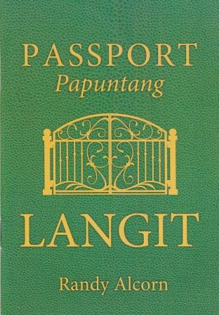 heavenbooklet-filipino.jpg