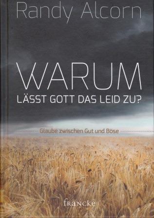 if-god-is-good-german.jpg