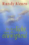 in-light-of-eternity-dutch.jpg
