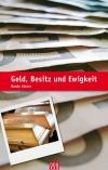 money-possessions-eternity-german.jpg