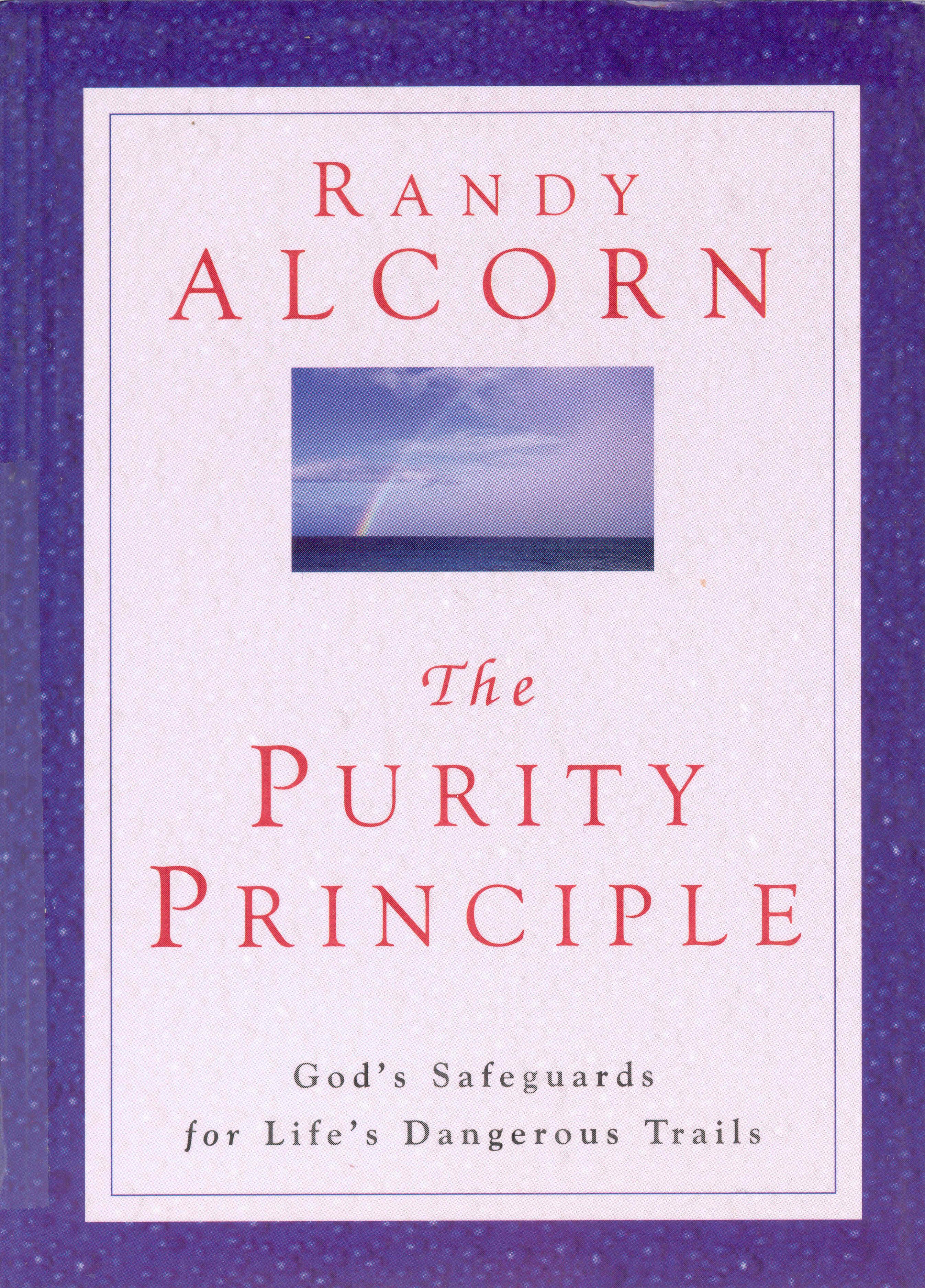 purity-principle-african-english.jpg