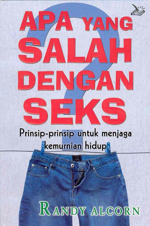 purity-principle-indonesian.jpg