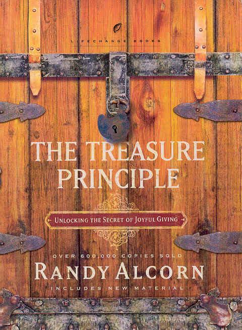 treasure-principle-english-kenyan.jpg
