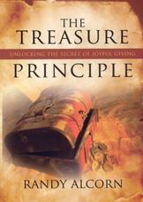 treasure-principle-english-south-african-smaller.jpg