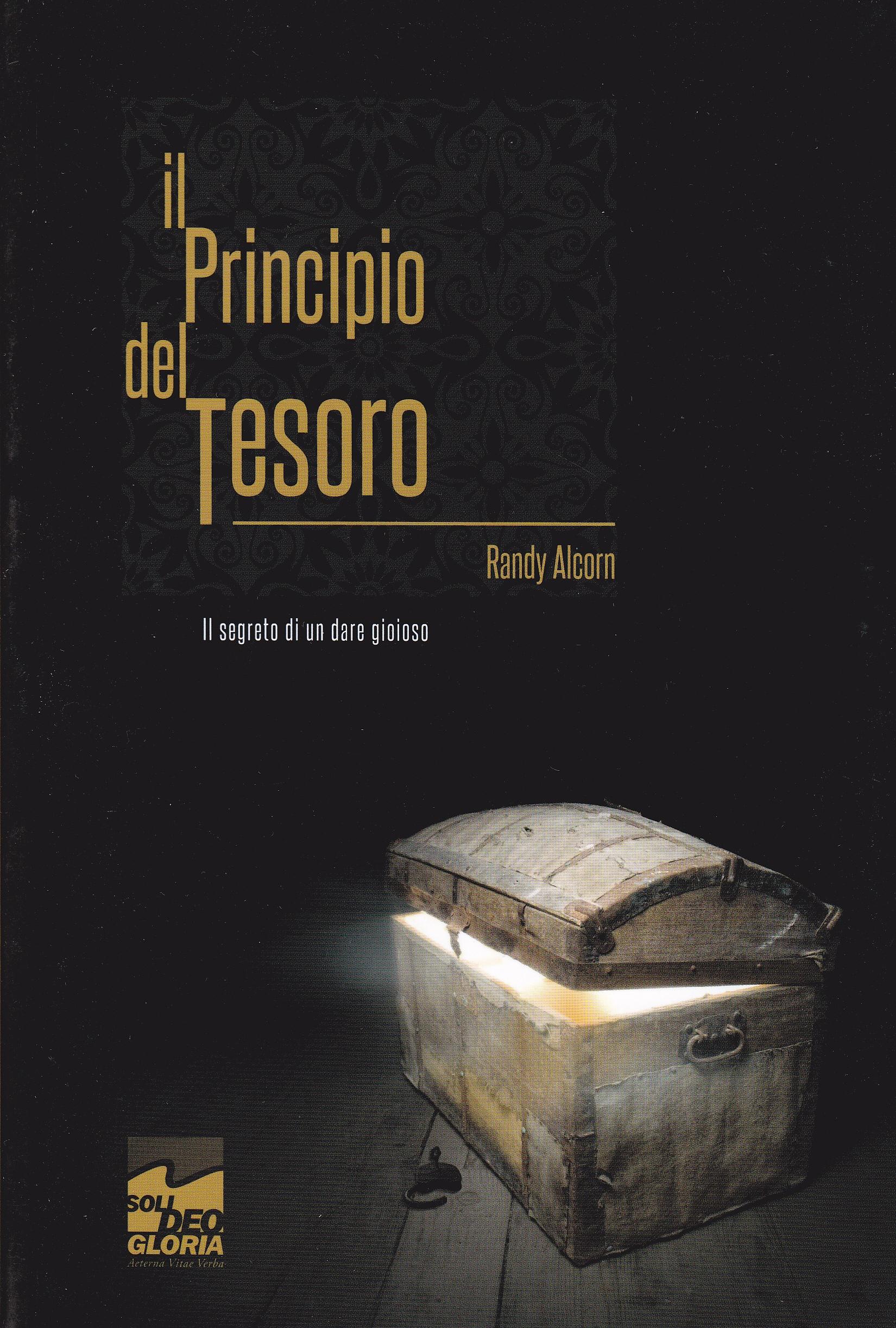 treasure-principle-italian.jpg